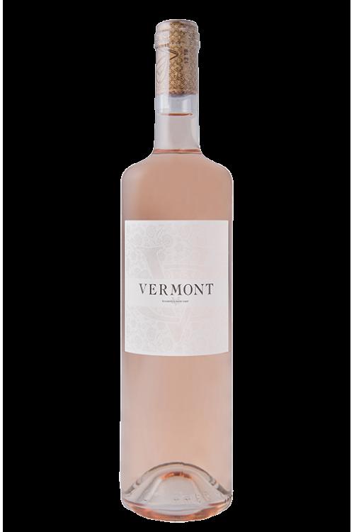 Château Vermont Sensation Rosé 2020